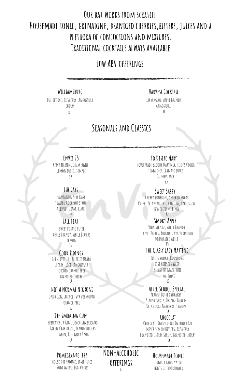 fall-2018-drink-menu