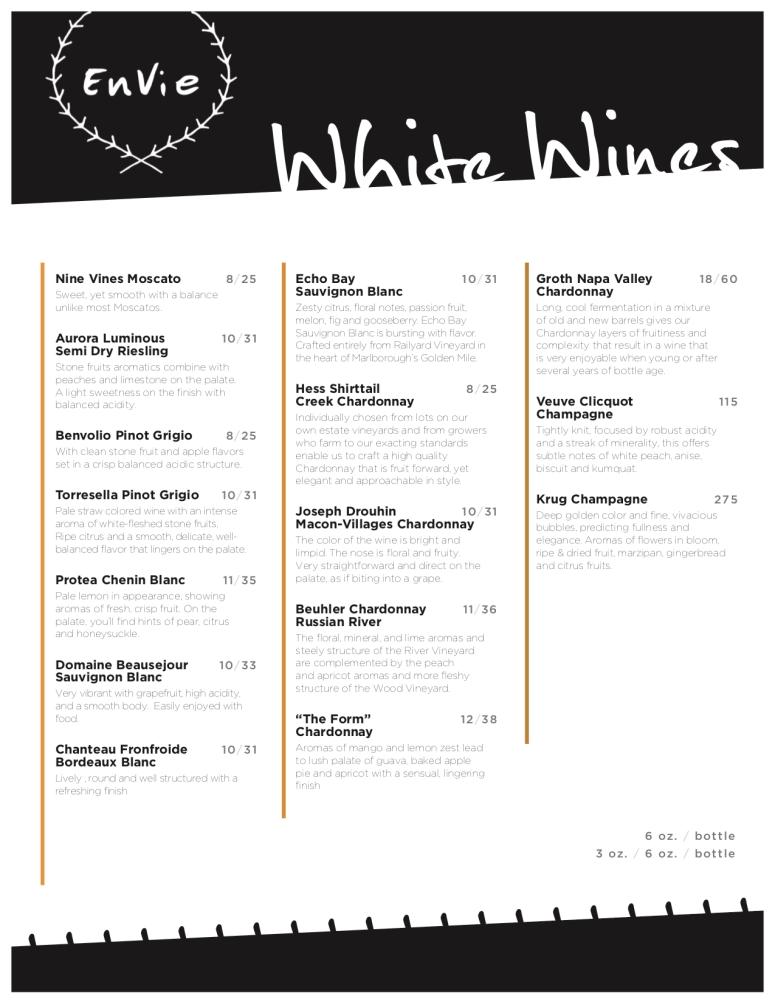 EnVie Wine List Taylor Omer UPDATED2