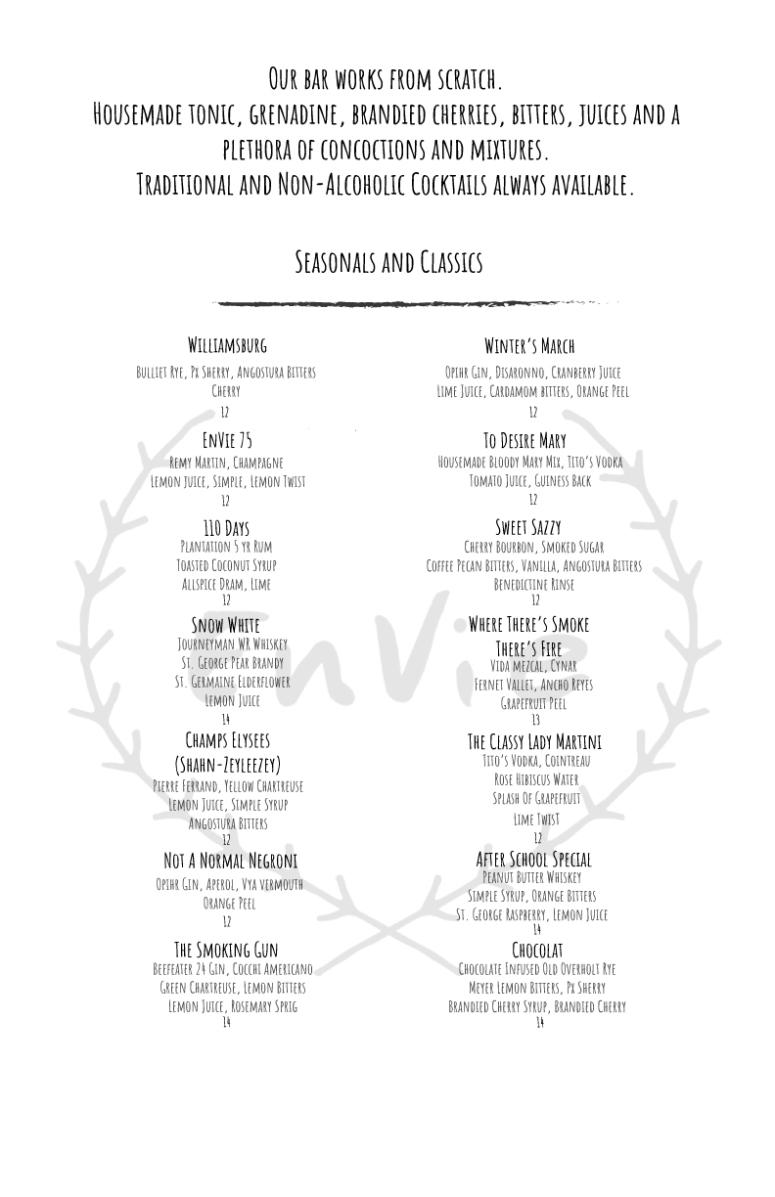 working-winter-menu-2019-final